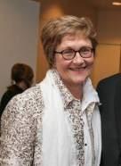 Deborah Sobol